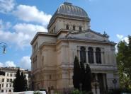 Rom: 3-stündiges jüdisches Viertel, Old Ghetto & Trastevere Tour