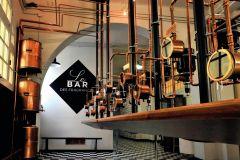 Grasse: Oficina de Criação de Perfumes