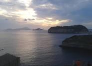 """Neapel: Panorama-Tour """"Thousand Colors"""" per E-Bike"""