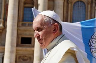 Ganztägige Tour Papstisches Publikum und Vatikanische Museen mit ...