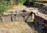 Private Tour durch die Ruinen von Pompeji mit Erfahrung der Weinprobe
