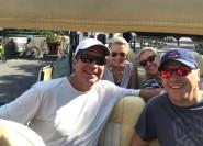Spezielle Tour von Capri mit privatem Cabrio-Trainer