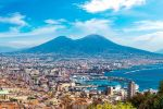 Naples: City and Underground 5-Hour Ruins Walking Tour