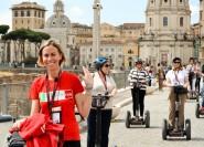 Rom: Segway-Tour