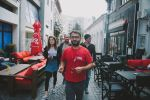 Bucharest: 3-Hour Walking Tour