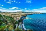 Sorrento and Amalfi Coast: Full-Day Private Tour from Naples