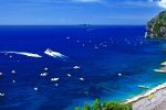 Private Luxury Transfer from Naples to Positano