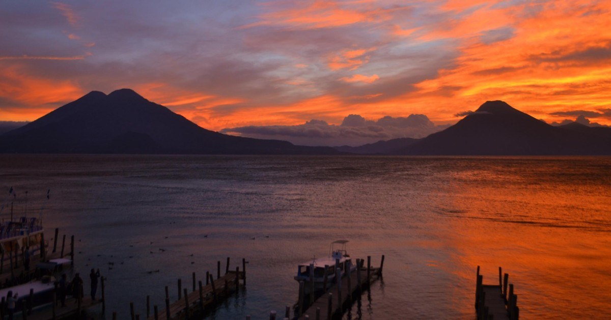 From Antigua Three Mayan Villages on Lake Atitlan Day Tour      From Antigua Three Mayan Villages on Lake Atitlan Day Tour