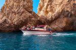 Amalfi Coast: Full-Day Cruise from Sorrento