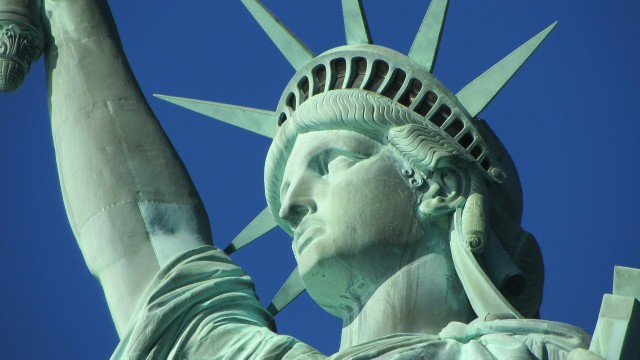 Statue of Liberty Cruise with Other Attractions