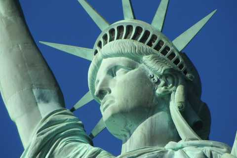 NYC: Statue of Liberty Cruise with Attraction Ticket Options