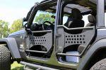 3-Hour Private Jeep Tour of Washington D.C.