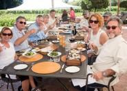 Private Tour zu den drei besten Ätna-Weingütern mit Verkostung
