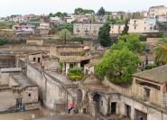 Herculaneum Private Tour mit einem Expertenführer