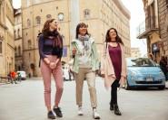 "Florenz: Privattour ""Mysteriöse Vergangenheit"""