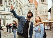 Florenz: Highlights & Hidden Gems Beste private Tour