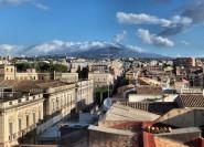 Catania: Maßgeschneiderter, privater Rundgang mit Catanier