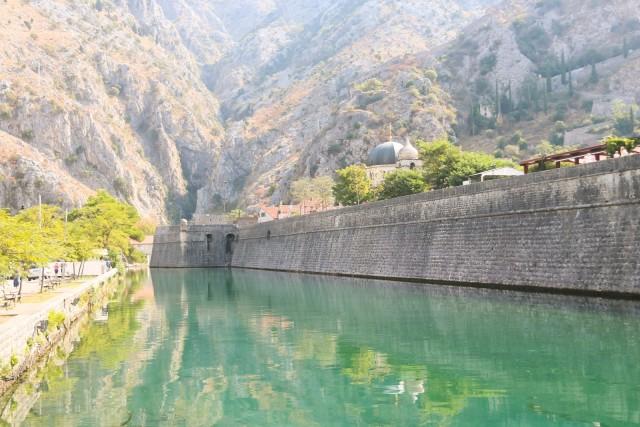 Montenegro-dagtour vanuit Dubrovnik