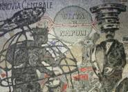 Neapel: Einzigartige Einblicke in das Alltagsleben Neapels
