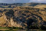 Mtskheta, Gori and Uplistsikhe Full-Day Tour