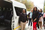 Johannesburg and Soweto Apartheid Full Day Tour