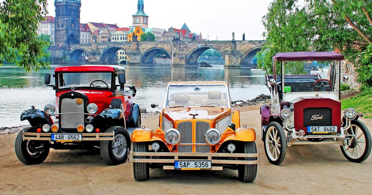 vintage antike tur