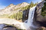 Yosemite National Park: Full-Day Tour from Lake Tahoe
