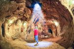 Cappadocia: Full-Day Private Tour