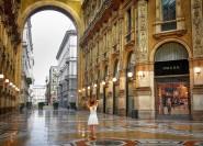 Mailand: Privater Rundgang zu den Highlights der Stadt