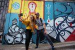 Porto: Private Urban Tour with a Local Guide