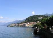 Ab Como: Sightseeingtour am Comer See
