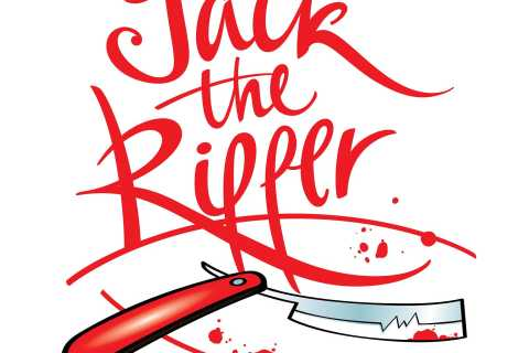 Jack the Ripper: Solve the Crime Tour with Local Guide