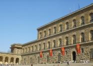 Familie Medici: Rundgang durch Florenz