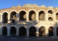 Verona: Sightseeing- und Kulturtour