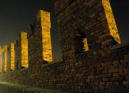 Verona bei Nacht: Mystery-Rundgang