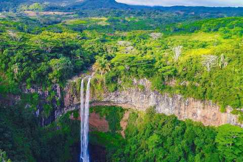 Mauritius: Private South Coast Highlights Tour