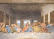 Mailand: Das Abendmahl und Santa Maria delle Grazie Tour