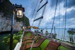 Amazing 3 Days Halong, Bai Tu Long on Swan Cruise & kayaking