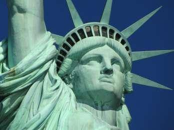 New York: Freiheitsstatue, Ripley's & Grand Central Station