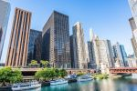 Chicago's Modern Skyscrapers Guided Walking Tour