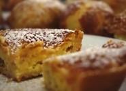 Kulinarisches Neapel: Genießer-Tour für Gourmets