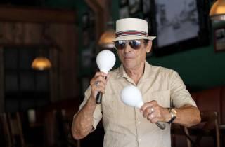 Miami: Little Havana-Tour mit Mittagessen