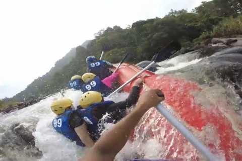 Sri Lanka: 6-Day Adventure Tour