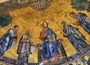 Rom: Heilige Peter & Paul Tour