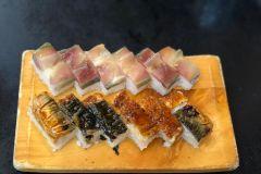 Excursão Gastronômica na Rua Osaka Shinsekai