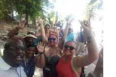 Passeio Cultural Bahama Bonanza