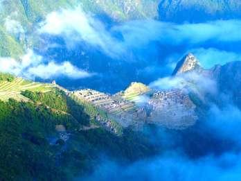3-tägige Essential Cusco und Machu Picchu Tour