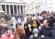 Rom-Rundgang Highlights und Insider-Informationen