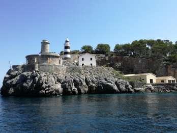 Mallorca: Port de Sóller und Valldemossa