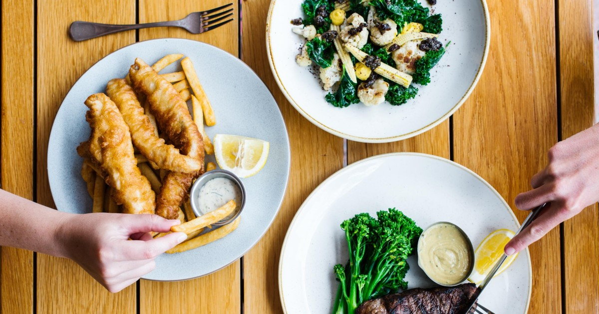 Sydney Opera House Tour and Opera Bar Lunch or Dinner